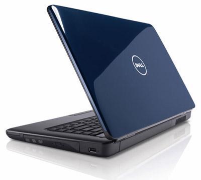 Dell netbooks