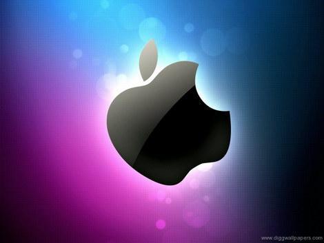 Лучшие iPhone-игры 2011