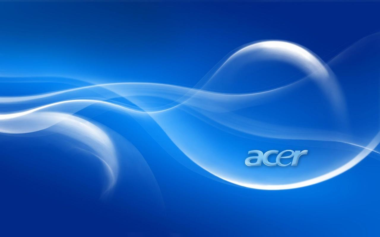 Acer (1280x800)