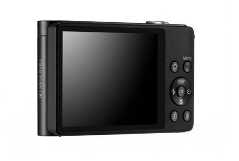Samsung-DV300F