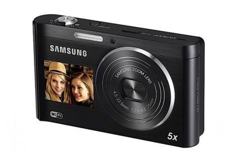 Samsung-DV300F1