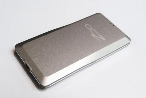 Thunderbolt OCZ LightFoot