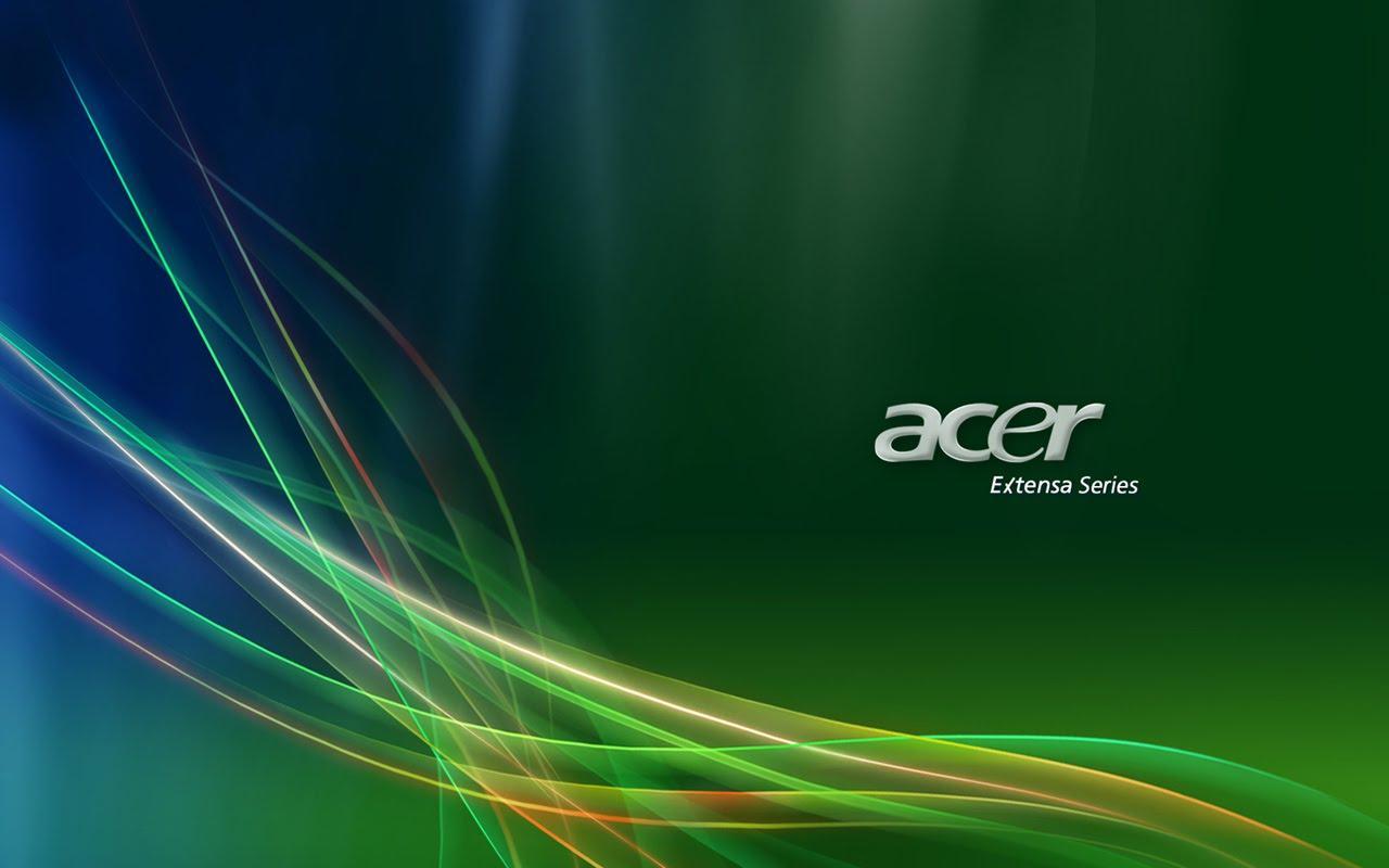Acer Extensa (1280x800)