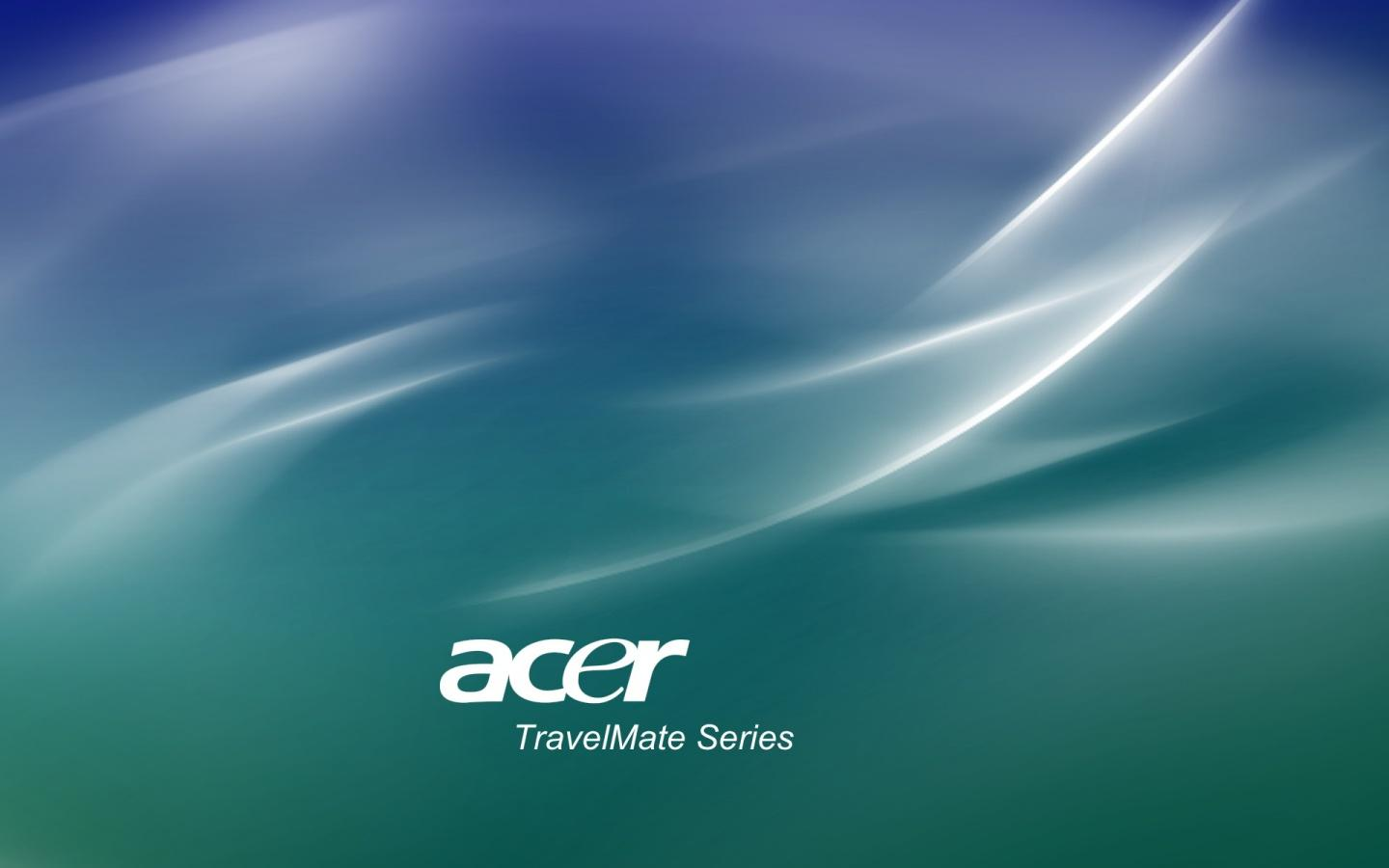 Acer Abstract (1440x900)