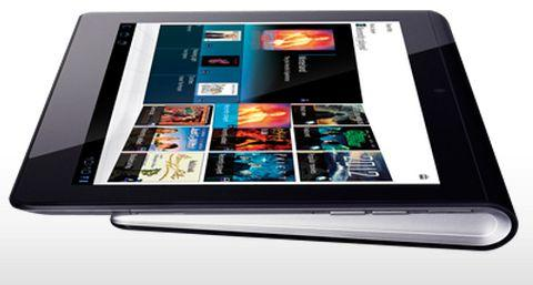 Tablet S