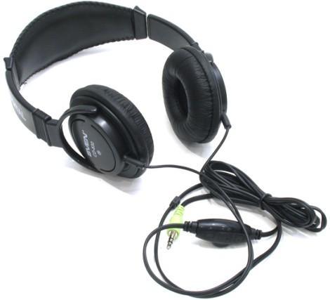 SVEN CD 830 1