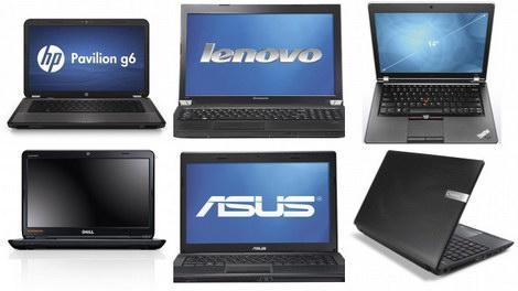 Лучшие ноутбуки до $500