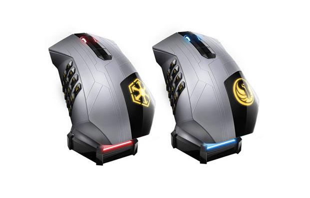 Razer-Star-Wars-The-Old-Republic-mouse