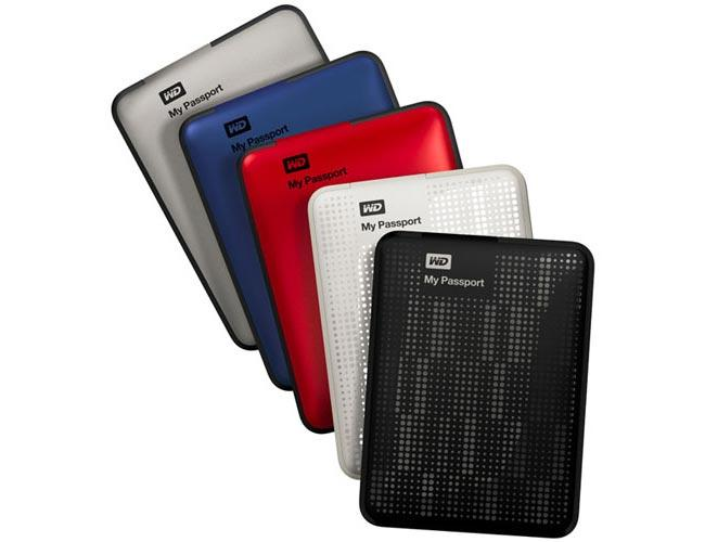 Western-Digitial-2TB-My-Passport