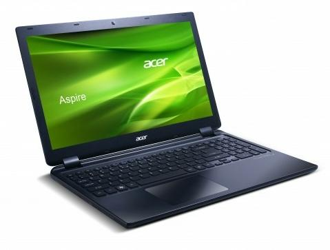 Acer M3