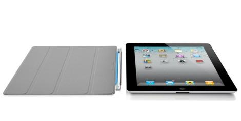 ipad-2 smartcover