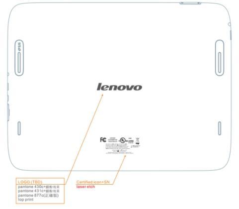 lenovo-s2109