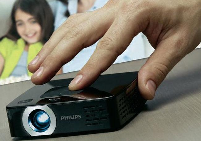 Phillips-PicoPix-2480