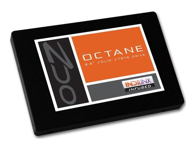 OCTANE-1TB-SSD