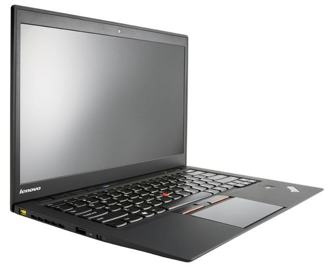 ThinkPad-X1-Carbon2