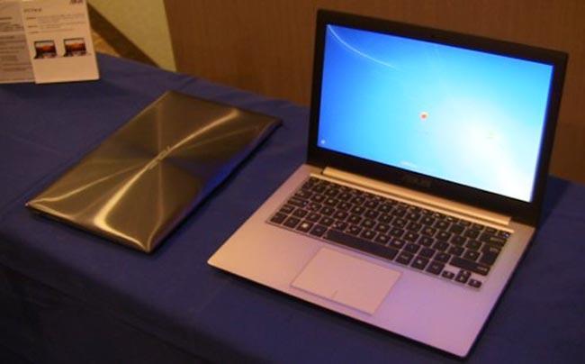 Zenbook-UX32VD
