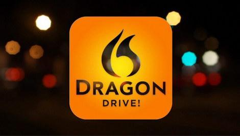 dragon-drive