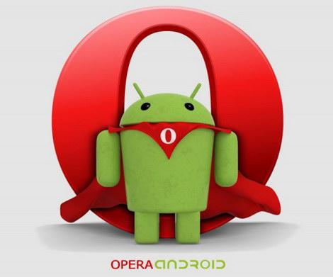 opera-mini-7-android
