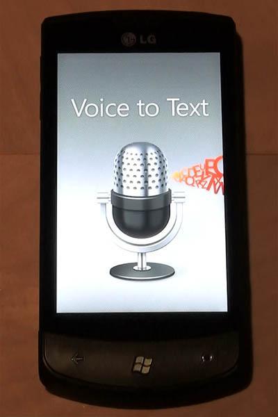 LG-Quick-Voice