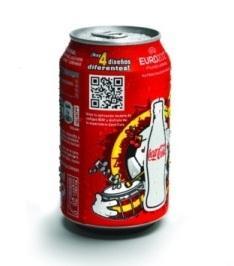 coke-qrcode