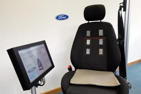 ford-seat