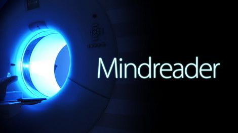 mindreader