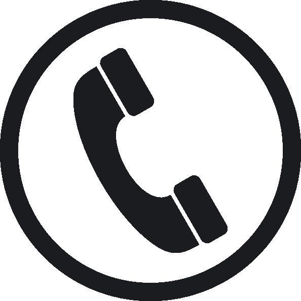 Иконка телефона