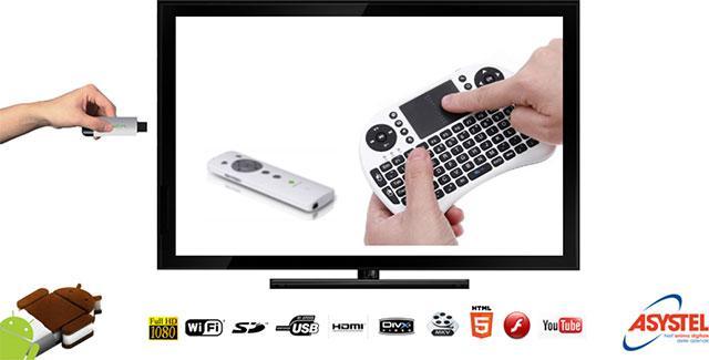 smartkey-tv