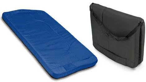 sofa-briefcase