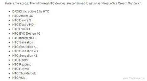 htc-desire-hd-ics-cancel