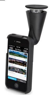 iphone-panoramic-lens