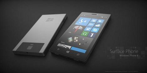 microsoft-surface-smartfone