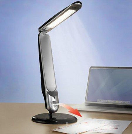 virus-desk-lamp