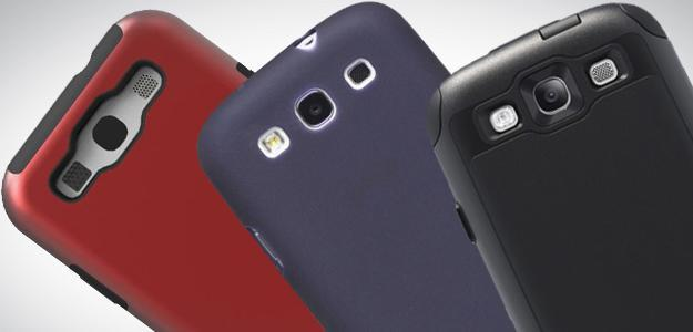 android-s3-cases-h