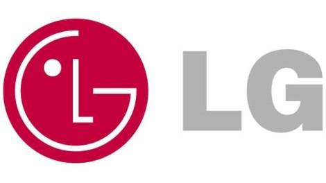 Корпорация LG теряет, завоеванные ранее, рыночные позиции