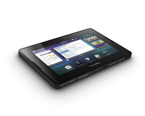 playbook-4g-lte