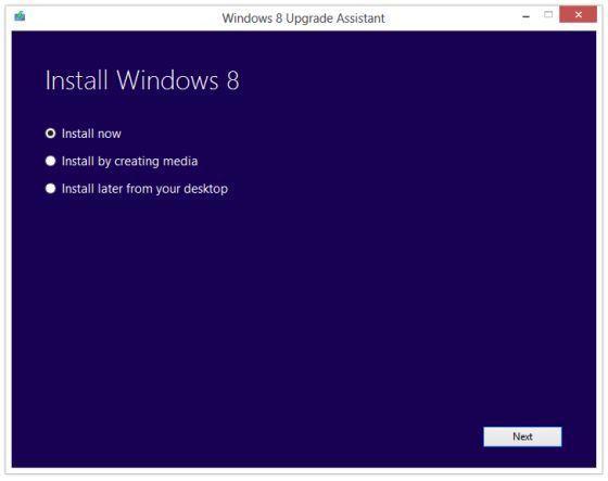 win8-install