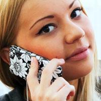 Наклейки на телефон