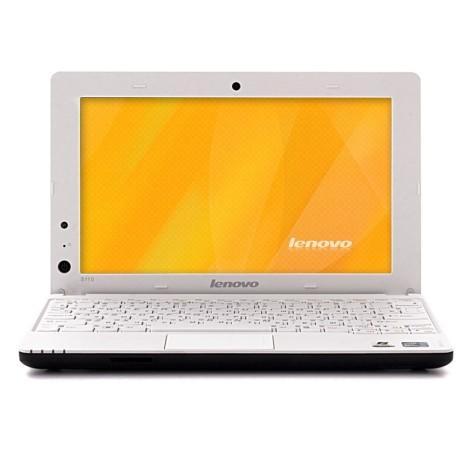 Нетбук Lenovo IdeaPad S110