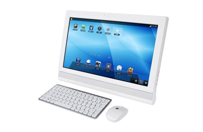 Motorola-HMC3260