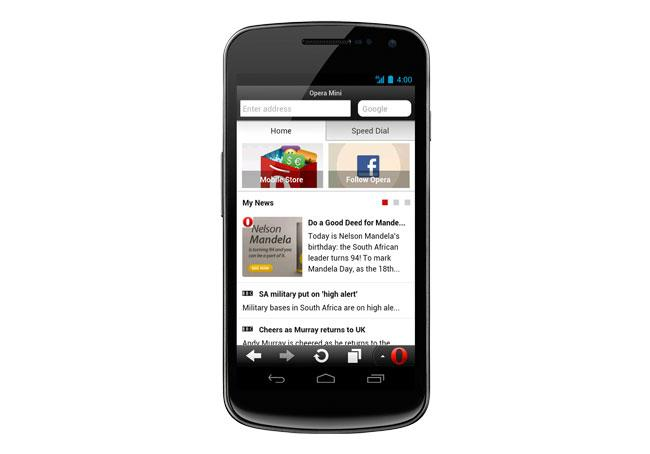 Opera-Mini-7.5-For-Android