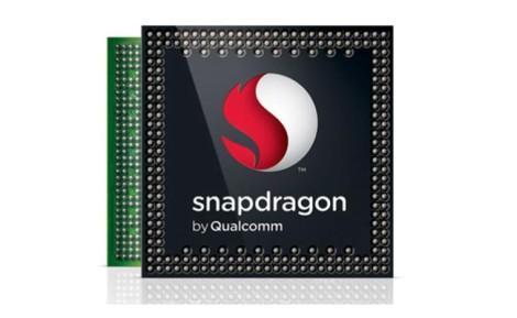 Snapdragon S4 Play