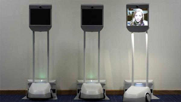beam_telepresence_robot_TRIPTICO