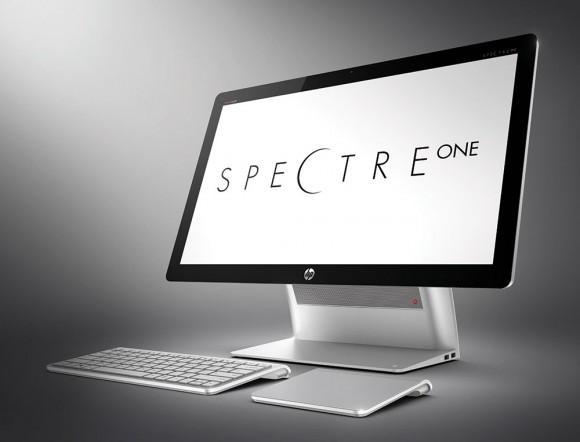 hp-spectre-1