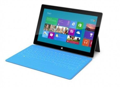 windows-8-surface