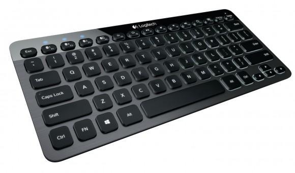 Logitech-Illuminated-Keyboard