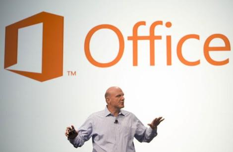 Office 365 University Edition