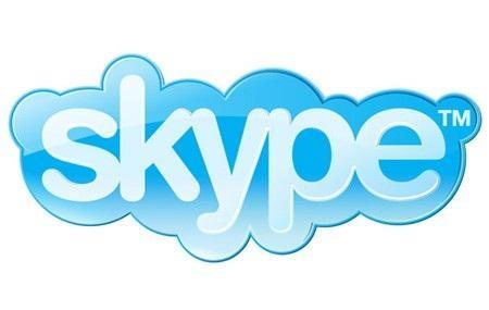 Skype картинка