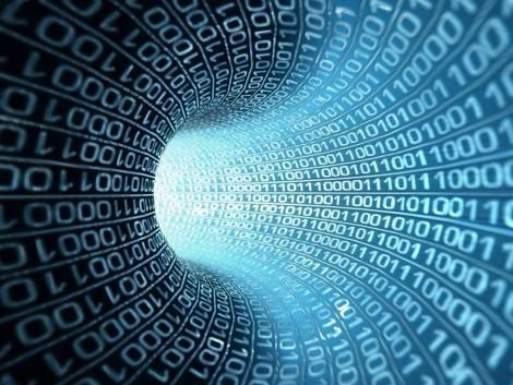 Восстановить удаленные данные