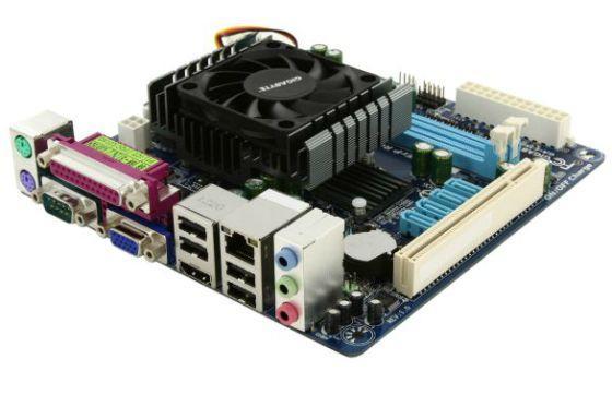 gigabyte-ga-e350n